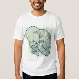 Pickled Punk T-shirt