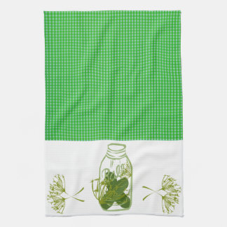 Pickles Kitchen Designs Kitchen Towel