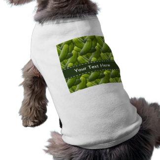 Pickles; Pickle Dog Tee