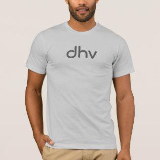 Pickup Artist - DHV T-Shirt