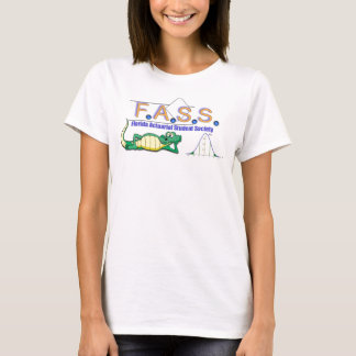 Pickup lines - Baby Doll T-Shirt