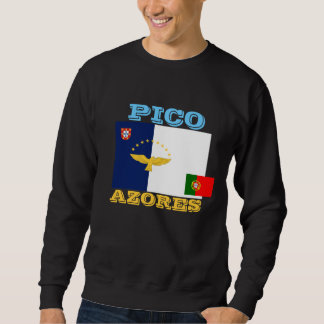 Pico* Sweatshirt