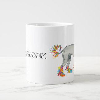 Picodots mug