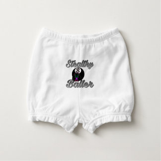 PicsArt_05-04-09.22.06 Diaper Cover