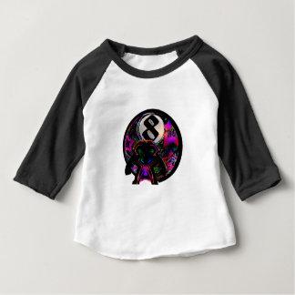 PicsArt_05-04-09.25.21 Baby T-Shirt