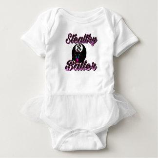 PicsArt_05-04-10.09.04 Baby Bodysuit