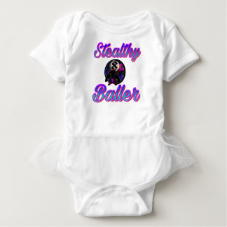 PicsArt_05-04-12.47.41 Baby Bodysuit