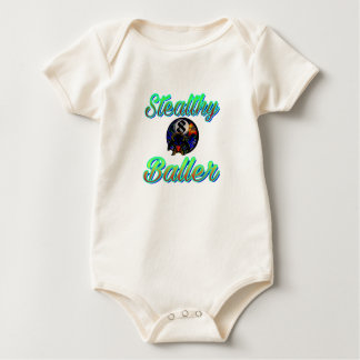 PicsArt_05-04-12.48.31 Baby Bodysuit