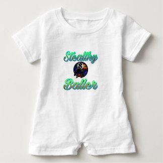 PicsArt_05-04-12.48.31 Baby Romper