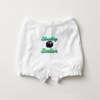 PicsArt_05-04-12.48.31 Diaper Cover