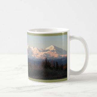 PICT0021, Alaska, The Last Frontier Coffee Mug