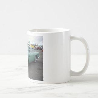 PICTURE 100 COFFEE MUG
