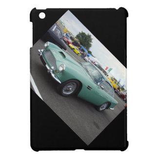 PICTURE 100 iPad MINI CASES
