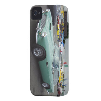 PICTURE 100 iPhone 4 COVER
