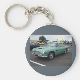 PICTURE 100 KEYCHAIN