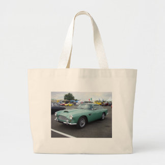 PICTURE 100 LARGE TOTE BAG