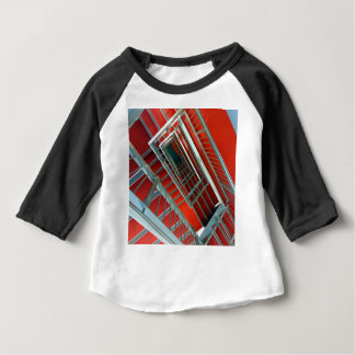 PICTURE 101 BABY T-Shirt