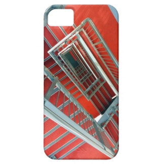 PICTURE 101 iPhone 5 CASE