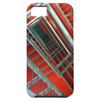 PICTURE 101 iPhone 5 COVER
