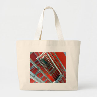 PICTURE 101 LARGE TOTE BAG