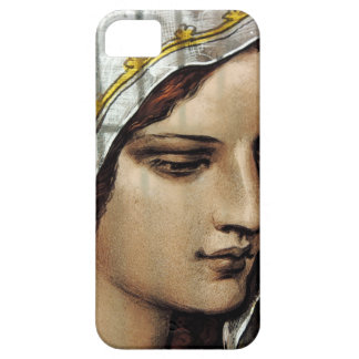 PICTURE 126 iPhone 5 COVER