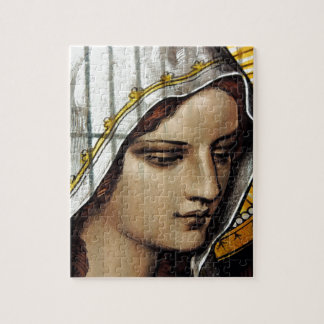 PICTURE 126 JIGSAW PUZZLE