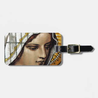 PICTURE 126 LUGGAGE TAG