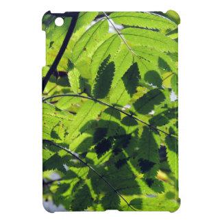 PICTURE 127 iPad MINI CASES