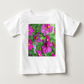 PICTURE 128 BABY T-Shirt
