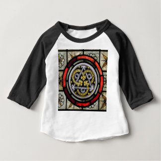 PICTURE 129 BABY T-Shirt