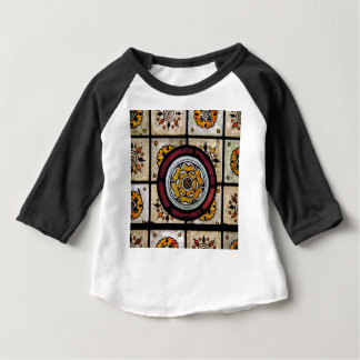 PICTURE 130 BABY T-Shirt