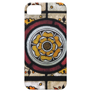 PICTURE 130 CASE FOR THE iPhone 5