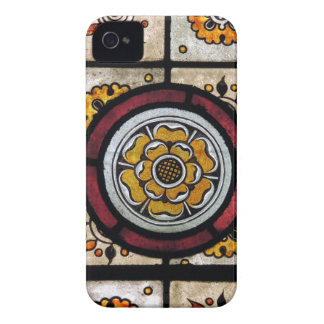 PICTURE 130 iPhone 4 CASE