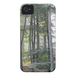 PICTURE 131 iPhone 4 COVERS