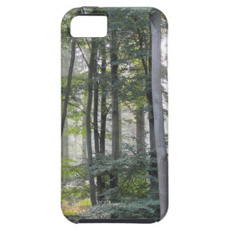 PICTURE 131 iPhone 5 CASE