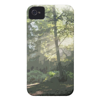 PICTURE 133 Case-Mate iPhone 4 CASES