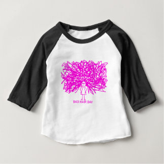 PICTURE 134 BABY T-Shirt
