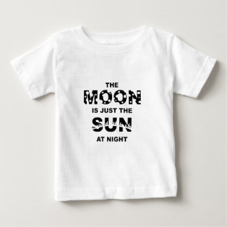 PICTURE 135 BABY T-Shirt