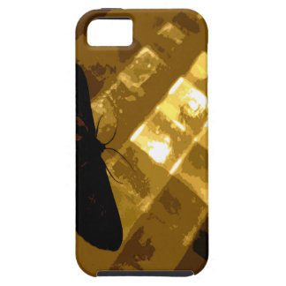PICTURE 136 iPhone 5 CASE