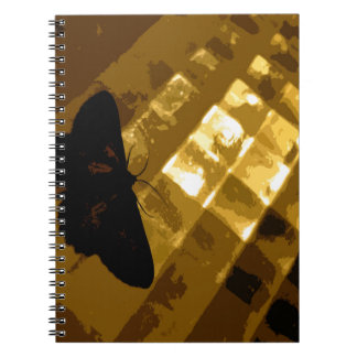 PICTURE 136 NOTEBOOKS