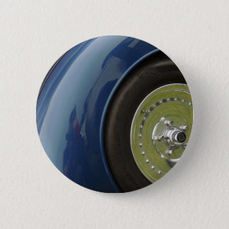 PICTURE 164 2 INCH ROUND BUTTON