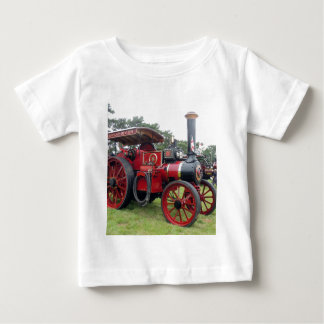 PICTURE 197 BABY T-Shirt