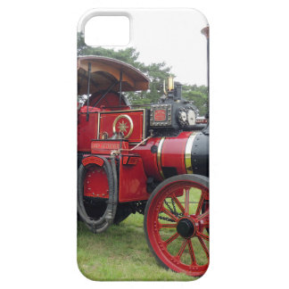 PICTURE 197 CASE FOR THE iPhone 5