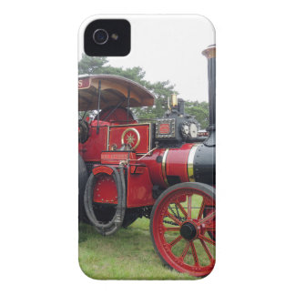 PICTURE 197 iPhone 4 Case-Mate CASE
