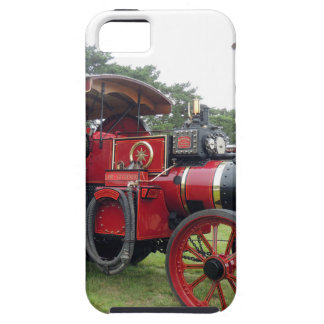 PICTURE 197 iPhone 5 CASE