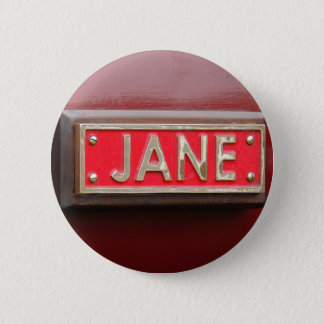 PICTURE 201 2 INCH ROUND BUTTON