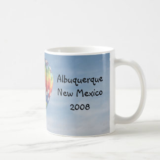 Picture 221, AlbuquerqueNew Mexico2008 Coffee Mug