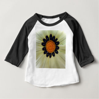 PICTURE 250 BABY T-Shirt