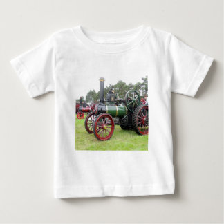 PICTURE 252 BABY T-Shirt