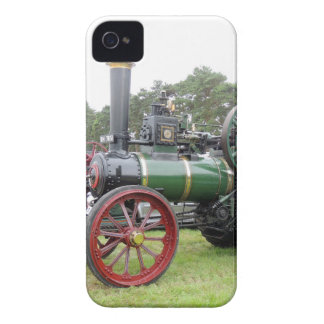 PICTURE 252 iPhone 4 CASE